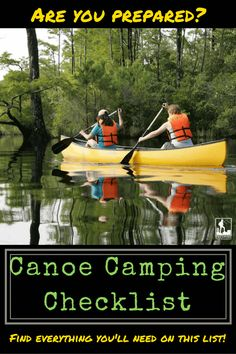 Would you like to go camping? If you would, you may be interested in turning your next camping adventure into a camping vacation. Camping vacations are fun and exciting, whether you choose to go . Camping Hacks, Camping En Kayak, Camping Packing, Camping List, Camping Guide, Camping Checklist, Camping Essentials, Camping Ideas, Packing Lists