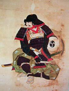 真田昌幸 Japanese Prints, Japanese Art, Martial, Sanada Yukimura, Asian Artwork, Warring States Period, Japanese History, Japanese Sword, Samurai Art