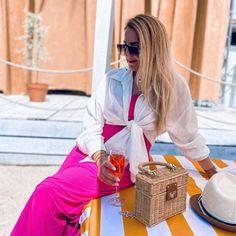 Chanel Backpack, Chanel Purse, Chanel Bags, Gucci Bags, Hermes Handbags, Replica Handbags, Louis Vuitton Handbags, Best Designer Bags, Designer Belts