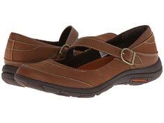 merrell dassie mary jane shoes market