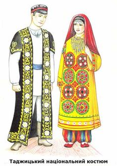 Національні костюми народів світу Fabric Doll Pattern, Fabric Dolls, Folk Costume, Costumes, Develop Pictures, People Of The World, Narnia, Adult Coloring Pages, Traditional Dresses