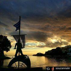 Skiathos, Summer Nights, Greece, Destination Wedding, Sunset, Photo And Video, Travel, Instagram, Greece Country