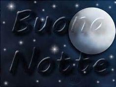 immagini luna e stelle - Bing images