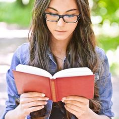 Career Guidance - YA Reads: The Best Novels for the Young at Heart English Literature Degree, National Poetry Month, New Year New Me, Happiness Project, Daily Challenges, Best Novels, Young At Heart, 30 Day Challenge, Challenge Ideas