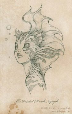 - Fantasy tree drawing illustration 30 Trendy ideas – Fantasy tree drawing illustration 30 Trendy i - Fairy Drawings, Mermaid Drawings, Fantasy Drawings, Pencil Art Drawings, Art Drawings Sketches, Mermaid Art, Fantasy Artwork, Mermaid Sketch, Tree Drawings