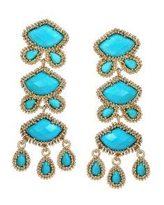 love these! Need something similar!