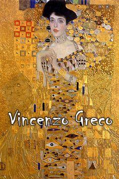 mosaico realizzato a mano dal maestro Vincenzo Greco  http://www.vincenzogreco.com/