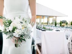farm table, wedding farm table, organic farm table wedding, organic madison wi wedding, organic blooms, olive leafs, olive branches, olive leaf decor, organic florals, rooftop wedding, wisconsin wedding photography, carly mccray photography