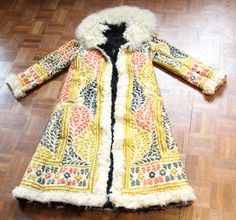 https://www.etsy.com/listing/266887877/afghan-embroidered-long-coat-from-the?ga_order=most_relevant