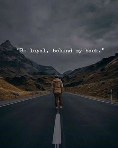 Beard Quotes, Motivational Quotes, Inspirational Quotes, Inspiring Quotes About Life, Motivate Yourself, True Words, Relationship Quotes, Relationships, Life Lessons