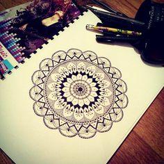 #mandala #mandaladrawing #mandaladesign #zentagleart #zentangling #zentangle #zentangledrawing #creativedrawing #drawing #relaxing #relaxingdoodle #doodling #creative #zen #blackandwhite #linesandcircles