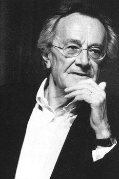 Jean-François Lyotard, Discurso, figura, ed. La Cebra