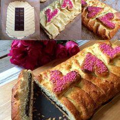#leivojakoristele #ystävänpäivähaaste Kiitos @viljattomanvallaton