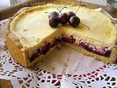 My Recipes, Cookie Recipes, Romanian Desserts, Good Food, Yummy Food, No Cook Desserts, Something Sweet, Sweet Treats, Deserts