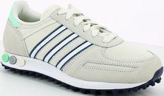 22 Best Adidas cipők images | Adidas sneakers, Adidas, Sneakers