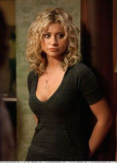 ally michalka | Picture of Aly Michalka