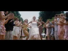 Hitch Wedding Dance Scene - End of Movie - Hee hee! :)