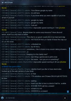 Player on NA attempting to get people to Swat random addresses for several hours. Please take 15 seconds of your time to report #games #Starcraft #Starcraft2 #SC2 #gamingnews #blizzard