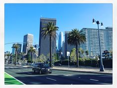 Things to do in San Francisco – The Hotel Wanderer Travel Pics, Travel Pictures, Stuff To Do, Things To Do, Union Square, Wander, New York Skyline, San Francisco, City