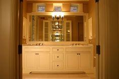 Bathroom Storage And Vanities - page 3