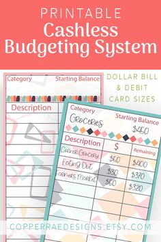 Wholesaling Homes As A Passive Income Investment – Investing Money Budgeting System, Budgeting Finances, Budgeting Tips, Budget Help, Create A Budget, Sample Budget, Money Envelope System, Envelope Budget, Monthly Budget Planner