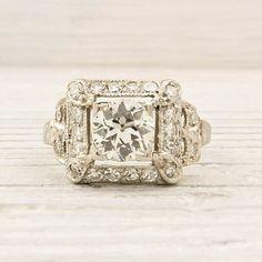 #Jewelry - http://verybestfashion.blogspot.com