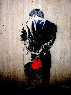 street-art-celebrates-love-5