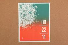 Visual Graphic Design Portfolio of Ben Barry Typography Prints, Graphic Design Typography, Collateral Design, Branding Design, Information Architecture, Flyer, For Facebook, Creative Industries, Graphic Design Inspiration