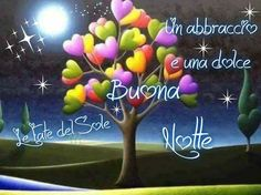 Good Night Messages, Good Night Wishes, Italian Memes, Dolce, Emoticon, Emoji, Facebook, Video, Dsquared2