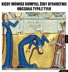 Today we collect some Dank memes classical art for you.Just read out these Dank memes classical art.i'm sure it will make you laugh after reading. Memes Humor, Funny Memes, Jokes, Best Friend Quotes Funny Hilarious, Memes Lol, Funniest Memes, Daily Funny, Funny Quotes, Classical Art Memes