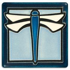 Dragonfly (4X4)