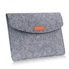 MoKo Sleeve for 7-8 Inch Amazon Tablet, Protective Felt C... https://www.amazon.com/dp/B01J0RVB6A/ref=cm_sw_r_pi_dp_x_V2M8ybKC168KK