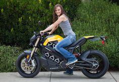 電動バイクを手に入れるチャンス? ブラモ社が値下げセールを実施中