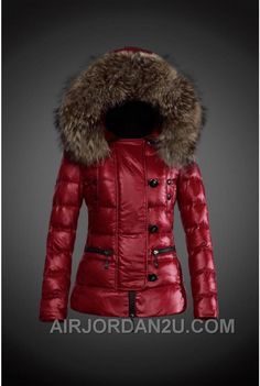 http://www.airjordan2u.com/2016-new-arrivals-moncler-down-coats-women-red-275673.html 2016 NEW ARRIVALS MONCLER DOWN COATS WOMEN RED 275673 Only $158.00 , Free Shipping!