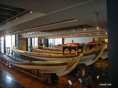 Ottoman reign boats Ottoman Empire, Reign, Opera House, Boats, Building, Ships, Buildings, Royalty, Boat