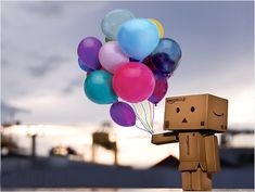 25-cute-and-amazing-danbo-photos-16_large