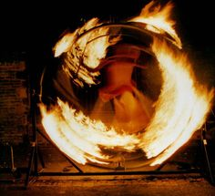 Fire Performers - Fire Eaters, Fire Jugglers, Fire Poi, Fire Staff, Fire Breathers, Fire Swinging
