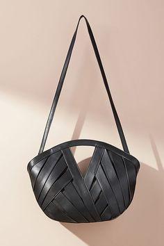 7bf9ac024 21 en iyi Leather Backpack görüntüsü | Backpack, Leather Backpack ve ...