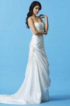 Eden Bridal GL023