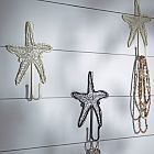 Wire Starfish Hook