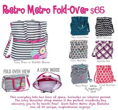 Thirty-one Gifts - Spring 2015