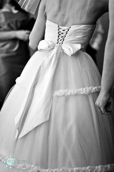 Ballet: A beautiful inspiration.