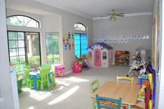 home daycare - Yahoo! Search Results