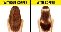 13Things You Can DoWith Coffee Besides Just Drink It