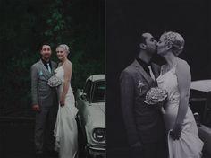 Husband and Wife Husband, Wedding Photography, Fine Art, Weddings, Fictional Characters, Beautiful, Wedding Shot, Wedding, Wedding Pictures
