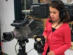 5-Minute Film Festival: 10 Great Video Resources for Teaching Math   Edutopia