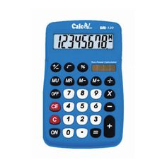 calcpal acirc reg eai basic function calculator calculators