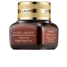 Women's Estee Lauder 'Advanced Night Repair Eye' Synchronized Recovery... (3.580 RUB) ❤ liked on Polyvore featuring beauty products, skincare, eye care, no color, anti aging skincare, antiaging skin care, estée lauder, estee lauder skin care and anti aging skin care
