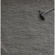 Platte Betonoptik wandverkleidung beton optik wallface 14803 design platte