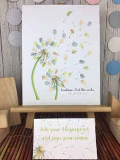 Discover instructor presents that inform them their effort, commitment and perseverance is valued more than they'll ever know. Teacher Thank You, Thank You Gifts, Jw Gifts, Theme Bapteme, Fingerprint Art, Mothers Day Crafts For Kids, Kids Crafts, Teacher Appreciation Gifts, Volunteer Appreciation